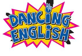 Dancing English
